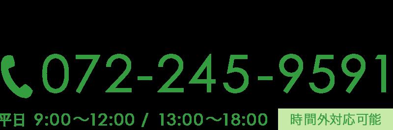 0722459591